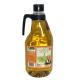 El aceite de Marta 2 L