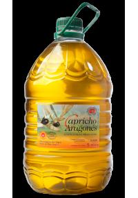 Capricho Aragonés 5L