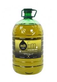 Aceite La Masada Roya 5L